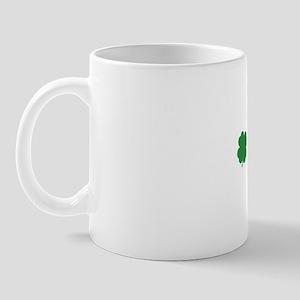 drinkChamp1B Mug