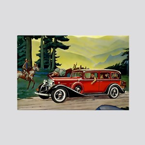 Lincoln Town Car Gifts Cafepress