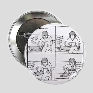 """The Drill 2.25"""" Button"""