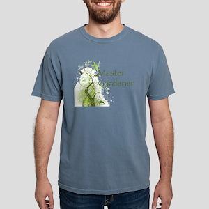 Master Gardener modern T-Shirt