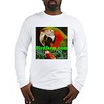 Birdfarm Long Sleeve T-Shirt