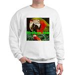 Birdfarm Sweatshirt