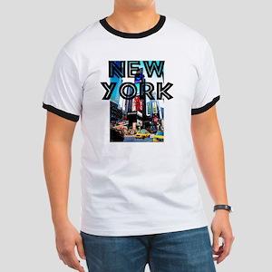 NewYork_12x12_TimesSquare Ringer T