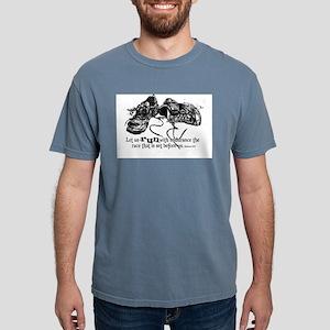 runningshoes T-Shirt