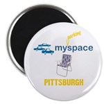 myspace 2.25