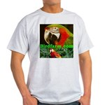 Birdfarm Light T-Shirt