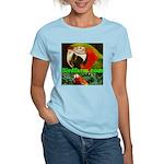 Birdfarm Women's Light T-Shirt
