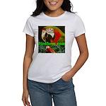 Birdfarm Women's T-Shirt
