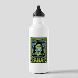 Misunderstood Stainless Water Bottle 1.0L