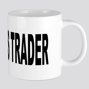 Options Trader Mugs