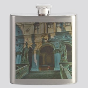 Venice clipboards Flask