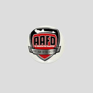 AA/FD Mini Button