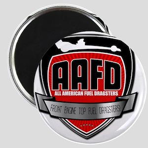 AA/FD Magnet