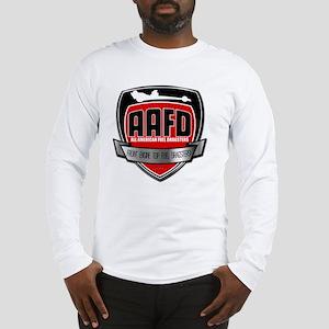 AA/FD Long Sleeve T-Shirt