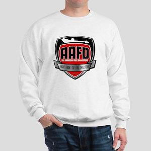 AA/FD Sweatshirt
