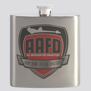 AA/FD Flask