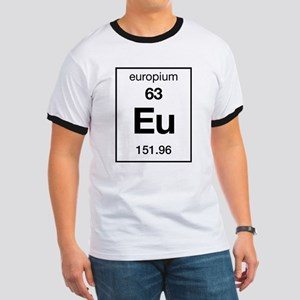 Europium Ringer T