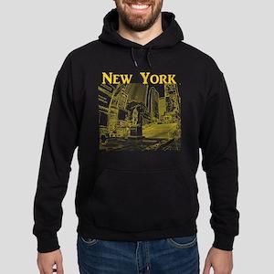 NewYork_10x10_DuffySquare_Yellow Hoodie (dark)