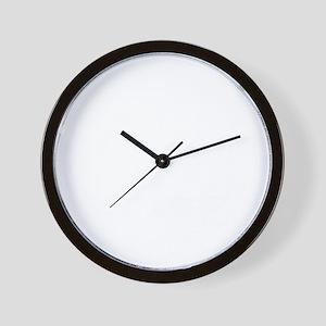 NewYork_12x12_DuffySquare_White Wall Clock