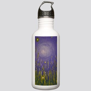 Firefly Hushaby Stainless Water Bottle 1.0L