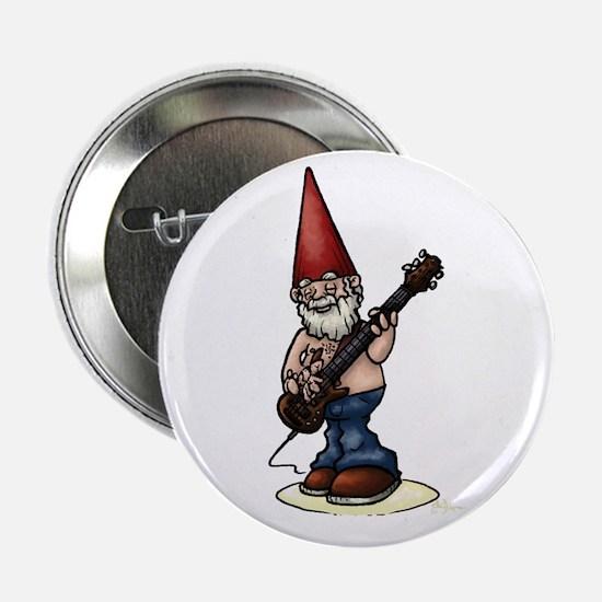 Bass Master Button