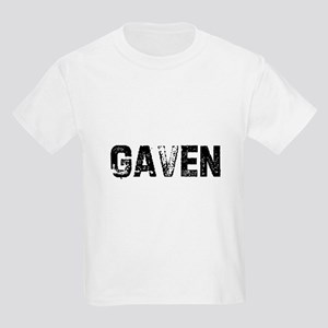 Gaven Kids Light T-Shirt