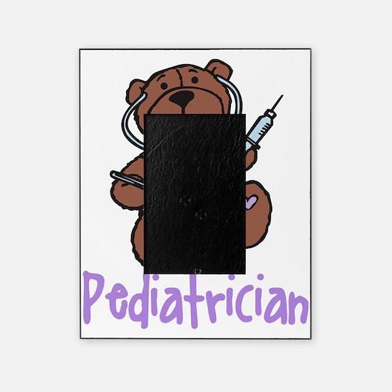 Pediatrician Picture Frame