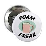 Foam Freak Button