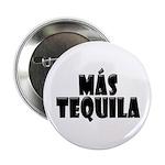 Drinking Button