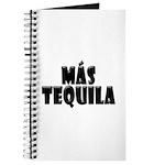 Drinking Journal