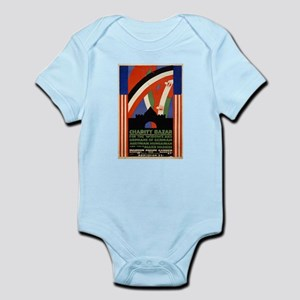Reiss Baby Clothes Accessories Cafepress