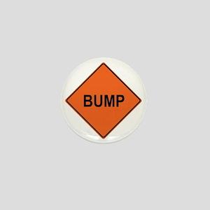 Bump Mini Button