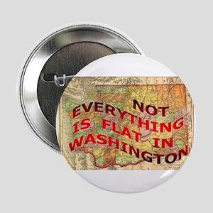 Flat Washington Button