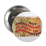 Flat Washington Button