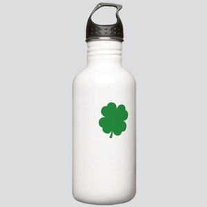 irishCitySB1B Stainless Water Bottle 1.0L
