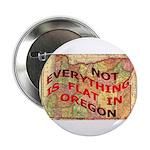 Flat Oregon 2.25