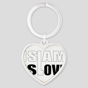 Islam Keychains