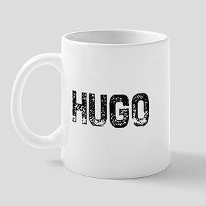Hugo Mug