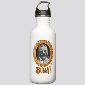 BULLY! Stainless Water Bottle 1.0L