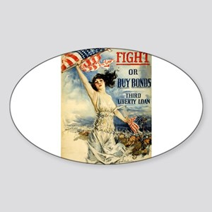Fight Or Buy Bonds - Howard Chandler Christy - 191