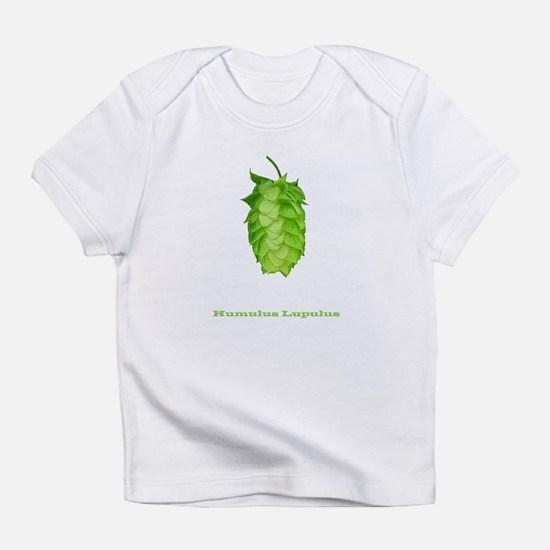 Wavy Hop Cone T-Shirt