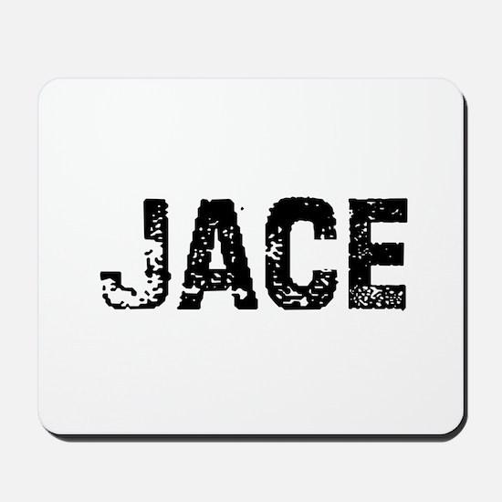Jace Mousepad