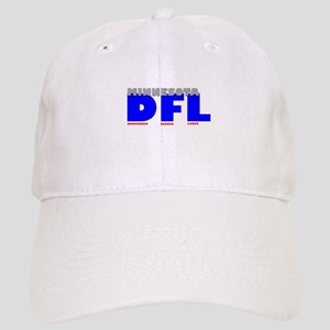 Minnesota DFL - Democratic-Fa Cap
