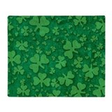 Shamrock Home Decor