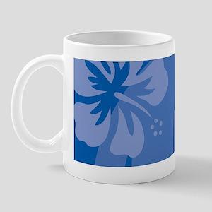 Dont Annoy Me Teapot Mug