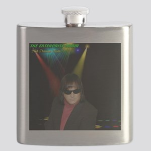 I Partied With PTK Flask