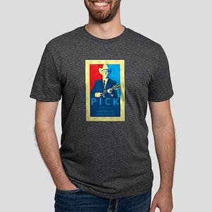 monroe-hope-tshirt T-Shirt