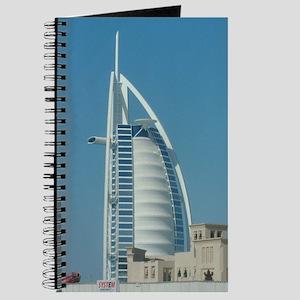 Visit Dubai Journal