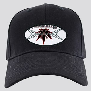 Trendkiller Black Cap