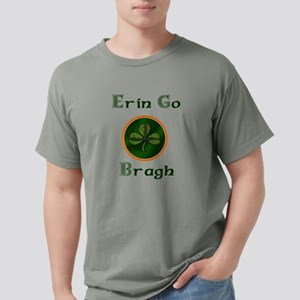 Erin go Bragh T-Shirt